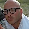 Lars Spiser