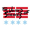 The United Sciences Of Chicago