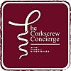 The Corkscrew Concierge