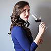 Joanie's Wine Blog