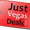 Just Vegas Deals   Las Vegas Deals, Guides and Travel Tips