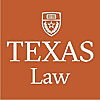 Texas Law Admissions Blog