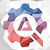 ToolsQA Blogs - QA Automation Tools Tutorials
