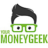 Michael Dinich | Your Money Geek Blog