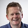 On Test Automation - Bas Dijkstra