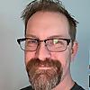 Beaufort Fairmont Blog - Paul Merrill