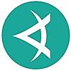 Applitools Blog - Automated visual application testing and monitoring