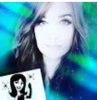 Anne St John | Spirit Medium Blog
