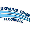 Ukraine Open Floorball