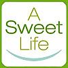 A Sweet Life Magazine | The Diabetes Magazine