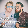 The Snappening | Wedding Photography Podcast