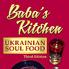 Baba's Kitchen | Ukrainian Soul Food