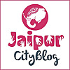 Jaipur City Blog | Your Hub for the Best in Jaipur