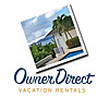 Owner Direct Vacation Rentals Blog
