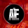 Accel Entertainment