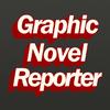 Graphic Novel Reporter Reviews