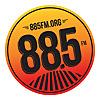 88.5 FM Southern California