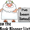 The Book Blogger List | Graphic Novels