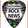 California Rock News