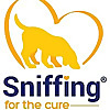 Sniffing For The Cure | Pet Lifestyle Blog