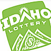 Idaho Lottery Blog