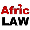 Afric Law