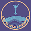 Arizona Senate Democrats | Arizona Democrat Blog