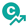 CoinCheckup Blog   Cryptocurrency News, Articles & Resources