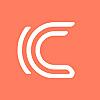 CoinMetro Blog   Crypto Exchange News