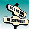 Books On Beechwood | Book Reviews