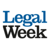 Legal Week | Middle East and Africa Law Blog