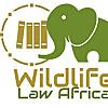 Wildlife Law | South Africa Law Blog