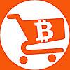 Bitmart Blog