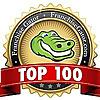 Franchise Gator | Franchising Blog