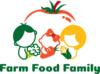 Farm.Food.Family