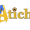 Atich Betting Tips | Football Predictions & Updates