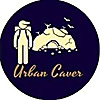 Urban.Caver | Travel and Book Blogger