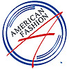 American Fashion Podcast   The Fashion Industry's Favorite Show