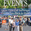 Mid-Atlantic Events Magazine