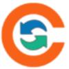 Coinolix Cryptocurrency Exchange