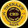 Thera Joy | CBD Blog