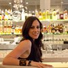 Beautiful Booze | Cocktail Blog
