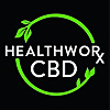 HealthwoRxCBD Blog