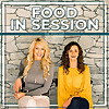 Food in Session | Your Food Education Starts Here.