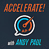 Andy Paul Podcast