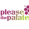 Please The Palate   Cocktails