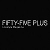 Fifty-Five-Plus Magazine