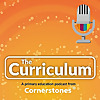 Cornerstones Education » Podcasts