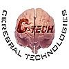 Cerebral Technologies Blog