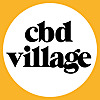 CBD Village Blog